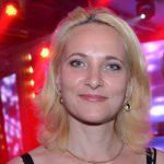 טטיאנה סרגייב