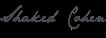 logo-for-main-menu